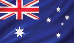 Australian-Flag_150x88px